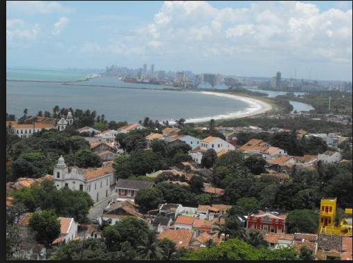 brazil city 1