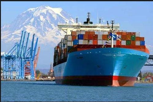 china ship 3
