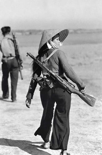 mai-nam-female-soldier