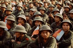 Archives - Fall of Saigon