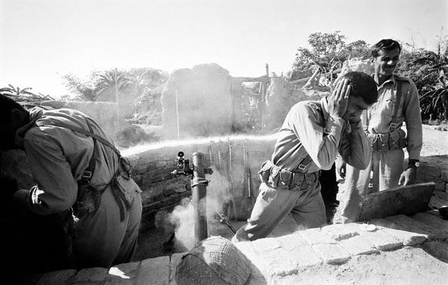 1971-paksoldiersincombat
