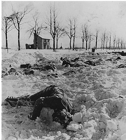 melamedy masacre 1