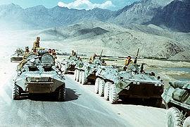 270px-Evstafiev-afghan-apc-passes-russian