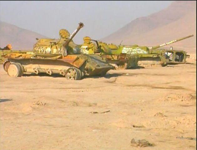 closup_soviet_tanks