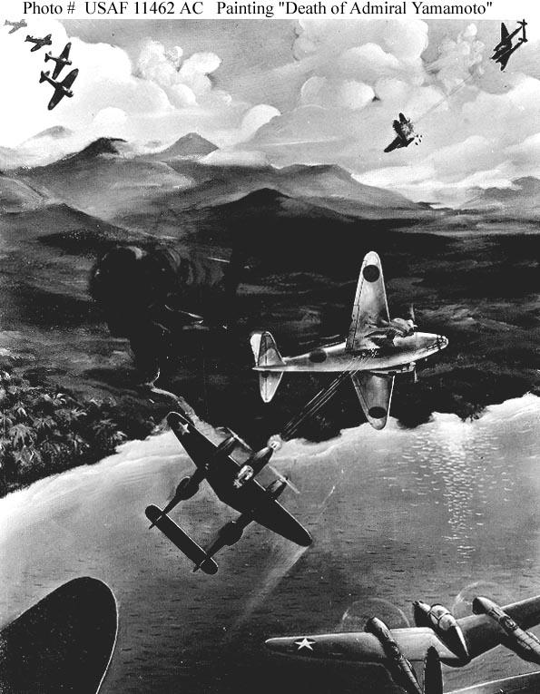 f011462 flying death