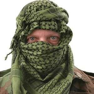 127968668_british-army-sas-sf-og-olive-green-arab-shemagh-scarf-