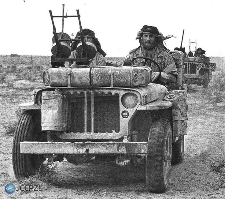 sas jeep 2