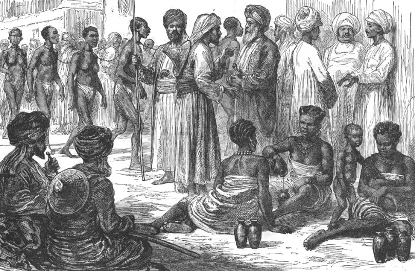 sub-saharan-slaves-3