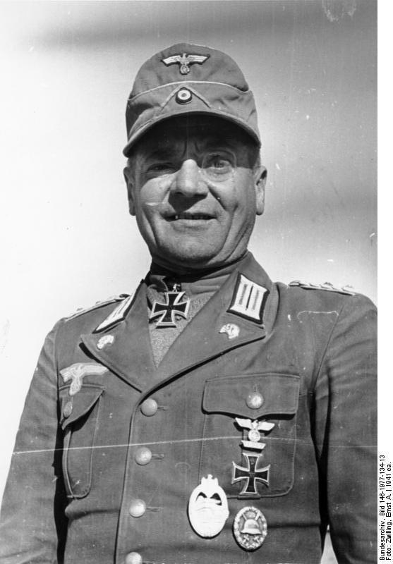 Hans Cramer