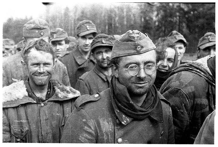 german-prisoners-POW-russian-front-eastern-front-ww2-second-world-war-two-009