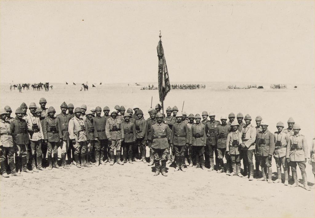 1st_GazaOfficers00115v gaza turkish