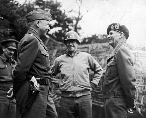 patton-montgomery-and-bradley