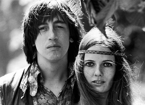 hippie2222
