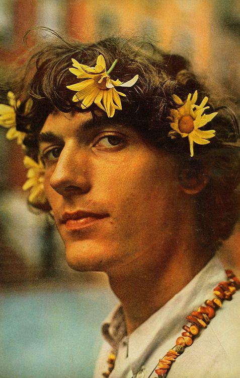 hippies 1