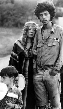 hippies 2