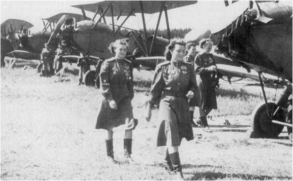 night witches 2