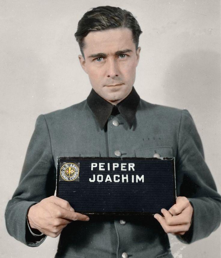 peiper-1