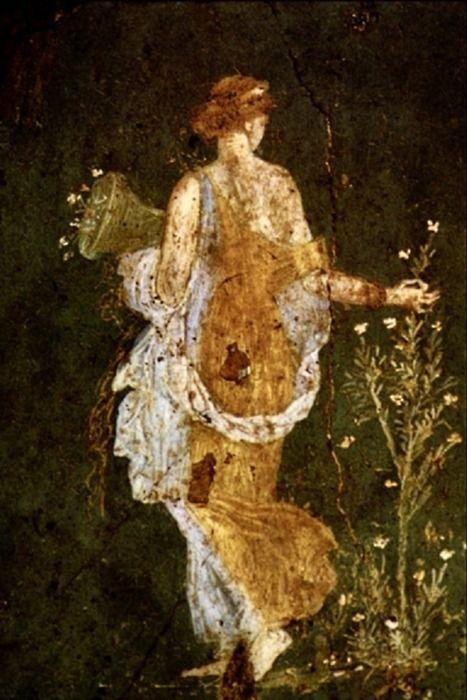 pompei 3