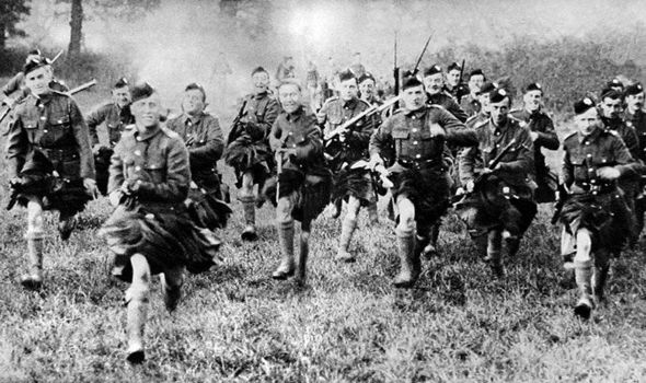 scottish_soldiers_world_w-466382