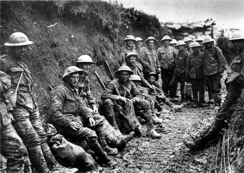 WIK_Royal-Irish-Rifles_Somme_July-1916