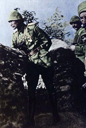 GMK_Gallipoli