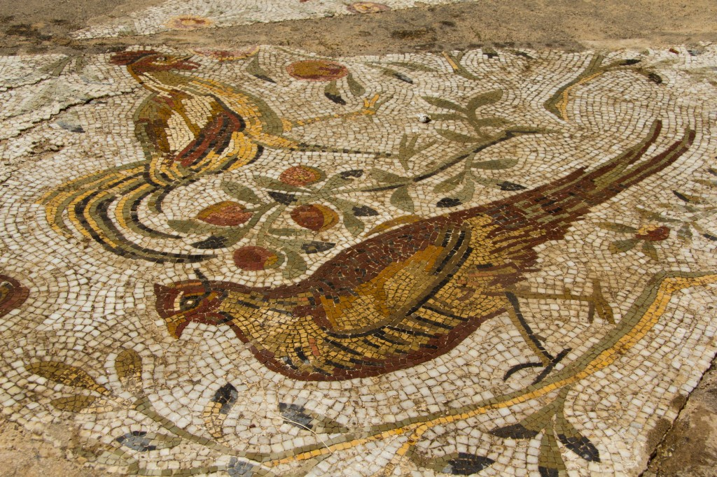 10-rooster-mosaics-1024x682