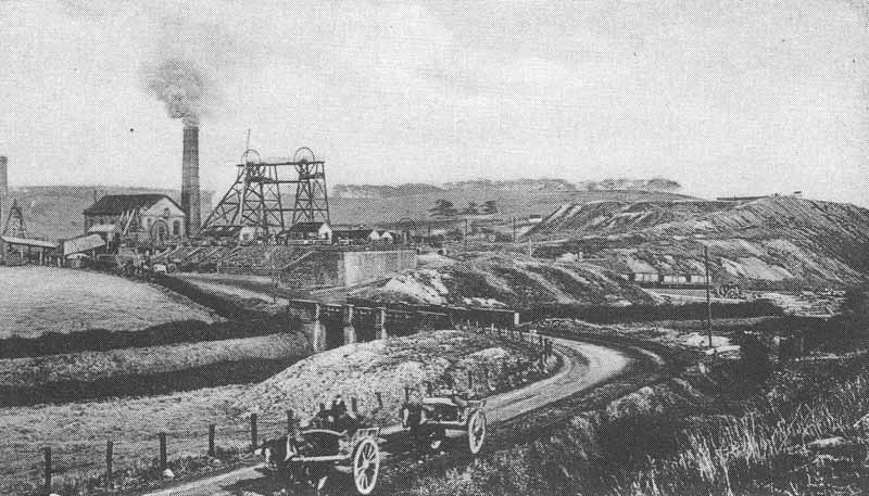 Adderley_Green_Colliery