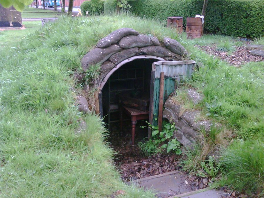 anderson-shelter-3 add 3