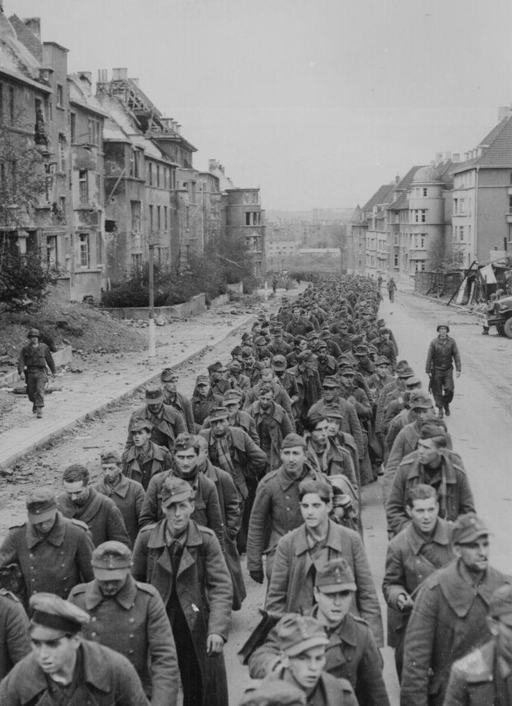 berlin german surrender 2
