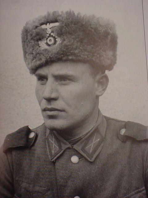 cossacks 1