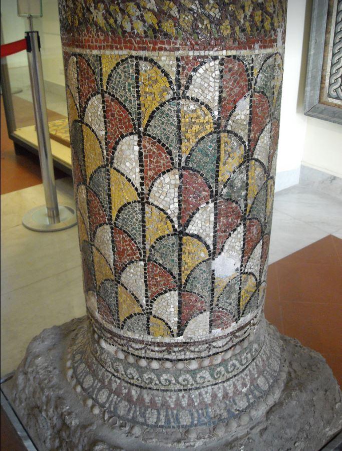 pompai mosaics 2