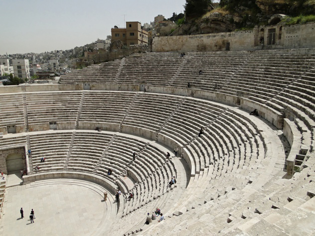 Roman_theater_of_Amman_04