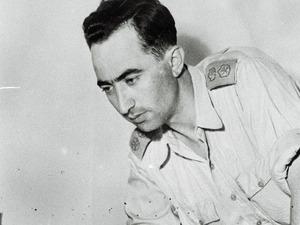 maclef 1948