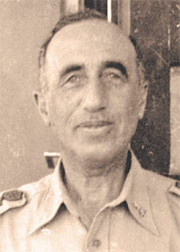 retner 1948