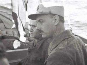 yadin 1948  2