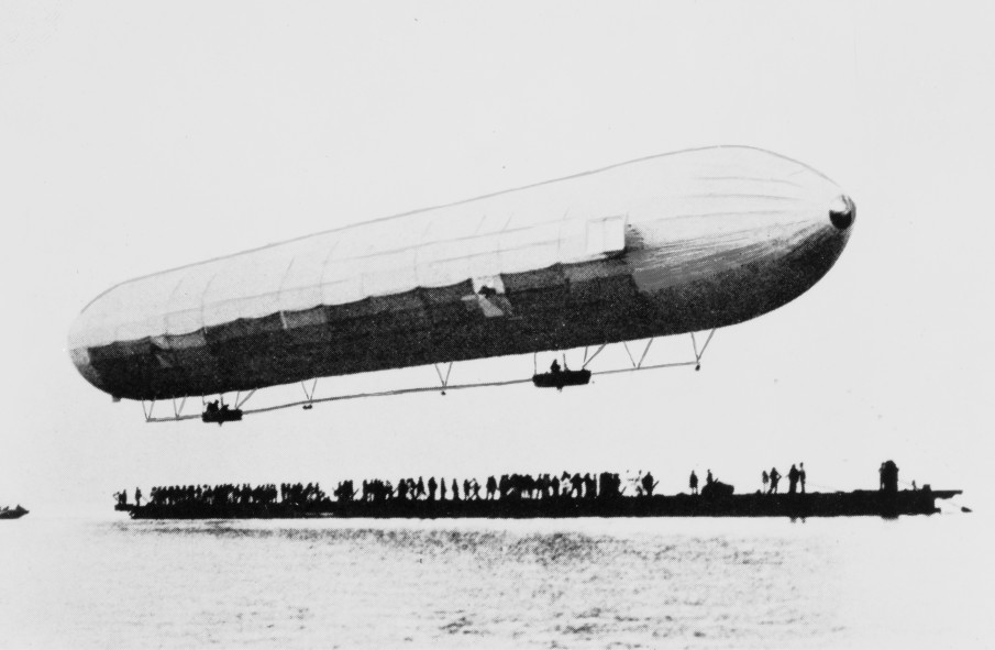 First_Zeppelin_ascent