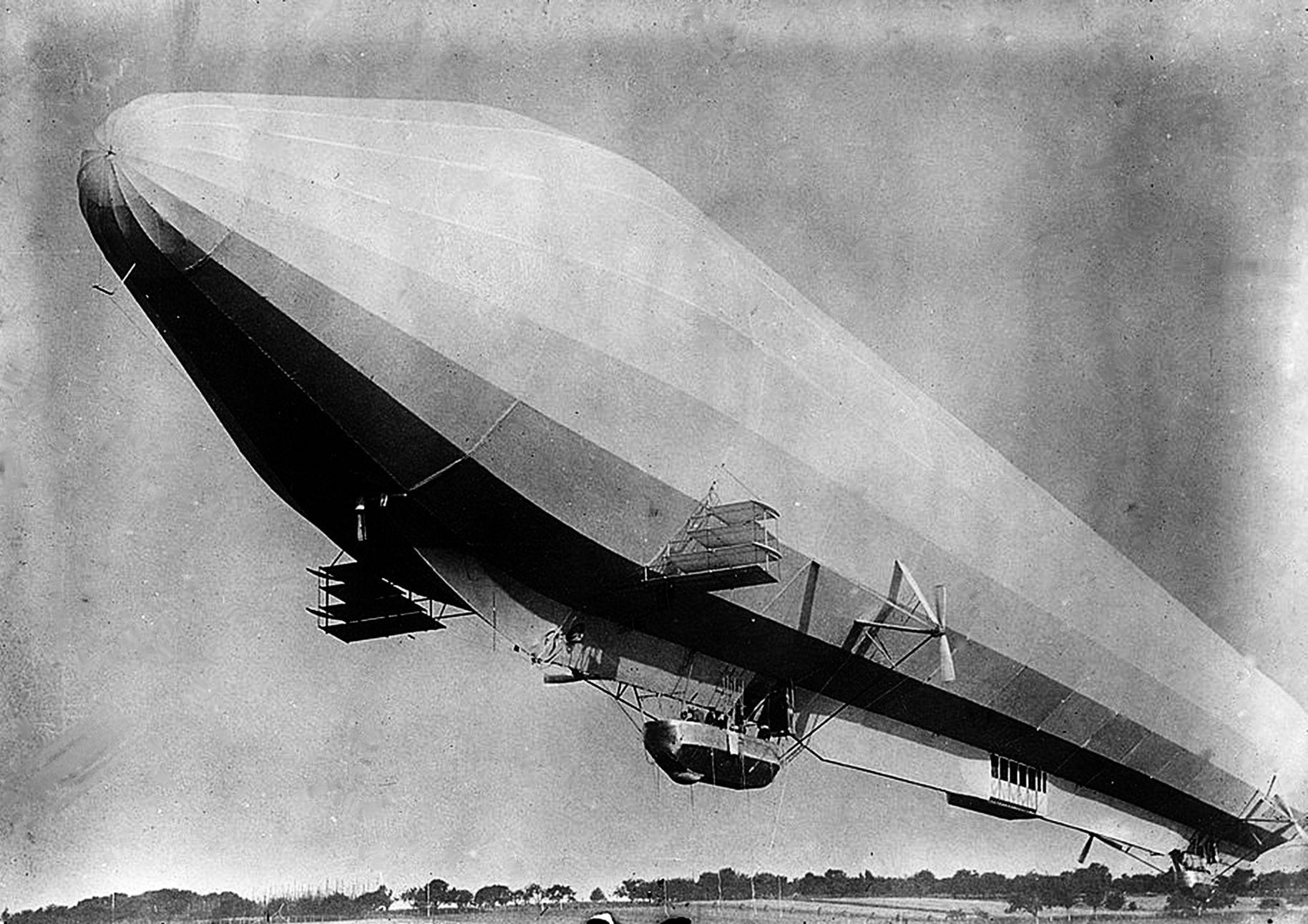 LZ7_passenger_zeppelin_mod last