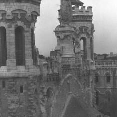 Notre_Dame_Jerusalem_1949