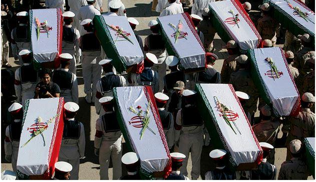 add 2 iranian ded solduiers 2