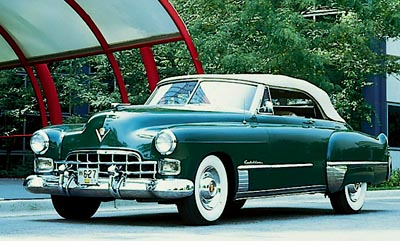 1948-1949-cadillac-series-sixty-two-convertible-sedanet-1