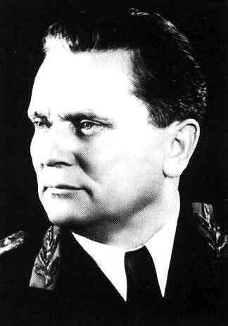 Marshal-Tito