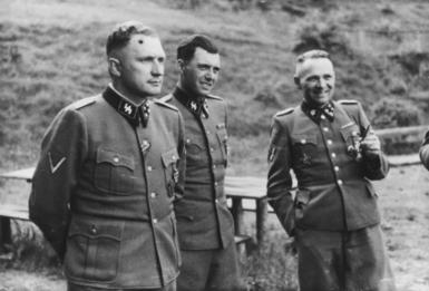 Mengele_2