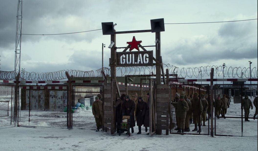 gulag 44