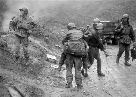 100612-korean-war-bcol-11a.grid-6x2