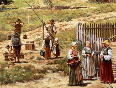 Jamestown_women_crop