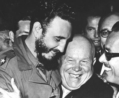Nikita-Kruschev-and-Fidel-Castro-SC