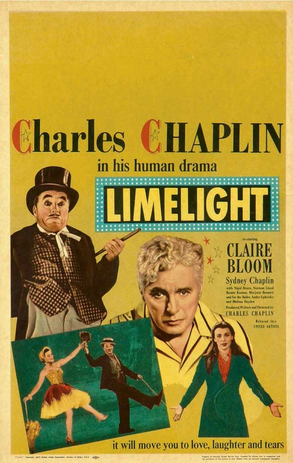 charlie_chaplin_limelight_movie_poster_c_2a