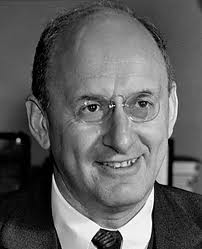 Henry Morgenthau, Jr.