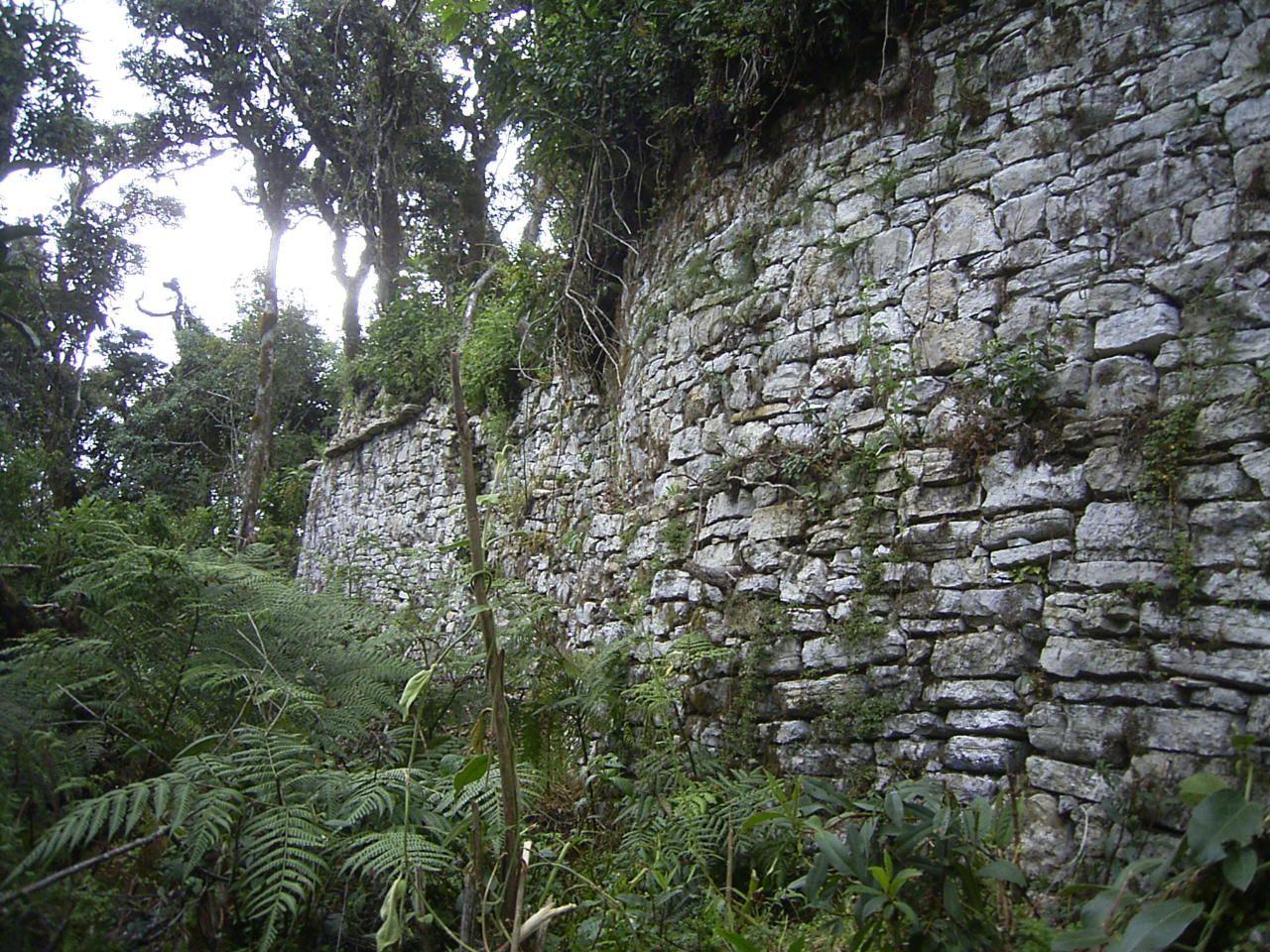 Ruinas-soloco_chachapoyas_amazonas_peru