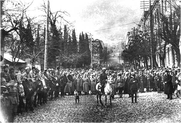 Red_Army_in_Tiflis_Feb_25_1921